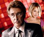 Al Pacino wearing Dolce & Gabbana 1104, color code 093