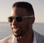 Charles Michael Davis wears Randolph Engineering Aviator sunglasses in NCIS: New Orleans, Season 7, Episode 5.