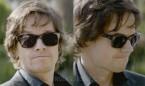 Mark Wahlberg's sunglasses in The Gambler