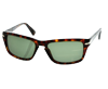 Persol 3074