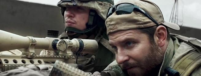 American Sniper sunglasses