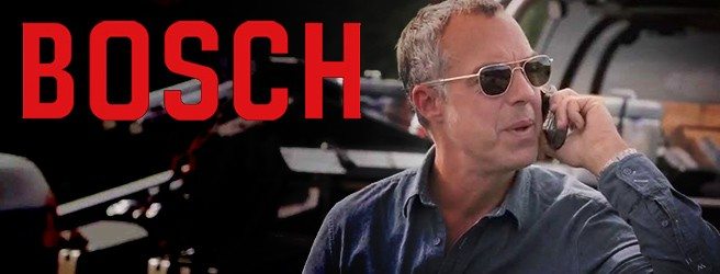 RE Aviator BOSCH Titus Welliver