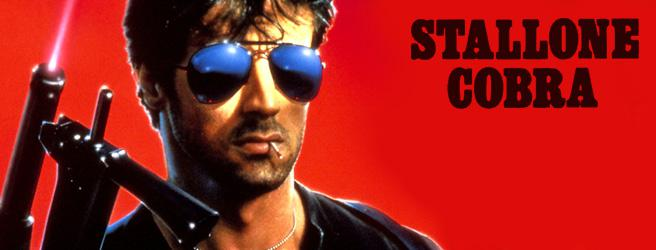 Stallone sunglasses in Cobra