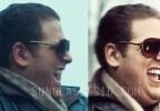 Jonah Hill wears Carrera sunglasses in War Dogs