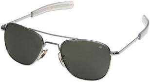 AO American Optical Original Pilot sunglasses