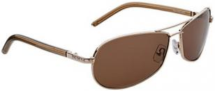 The Anon Informant is also available with brown lenses in stead of the gradient