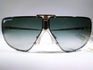 Vintage Boris Becker 4804C sunglasses