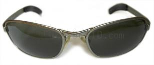 Calvin Klein 2007 sunglasses