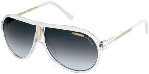 Carrera Edurance, White/Gold (J07-LF)