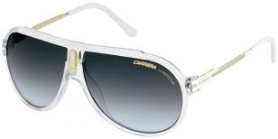 Carrera Edurance, White/Gold (J07-LF)