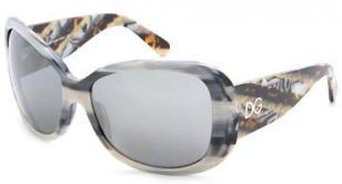 Dolce & Gabbana 4033 sunglasses