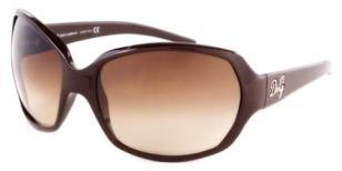 Dolce & Gabbana 8018 sunglasses