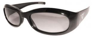 Emporio Armani 9138 sunglasses