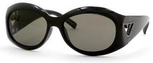 Emporio Armani 9358 sunglasses