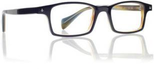 Face à Face Woody eyeglasses, color 192