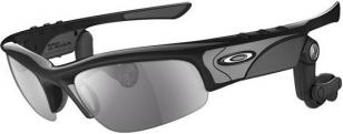 Oakley O-ROKR Polished Black/Grey 001/0001