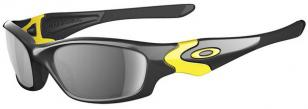 Oakley Livestrong Straight Jacket
