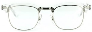 Old Focals Advocate, clear