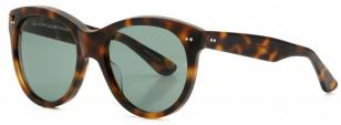 In 2011, Oliver Goldsmith released the Manhattan in Dark Tortoise, an exact repl