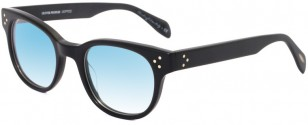 Oliver Peoples Afton RX eyeglasses, also available as sunglasses