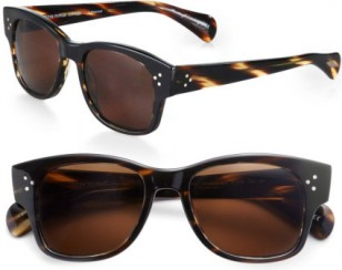 Oliver Peoples 5242S Jannsson