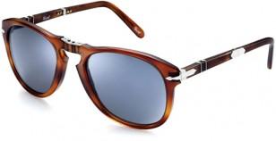 Persol 714 Steve McQueen folding sunglasses,