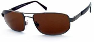 Persol 2157