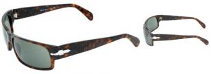 James Bond Persol 2720, color code 24/31