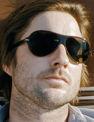 Persol 2813 worn by Luke Wilson in Henry Poole is Here