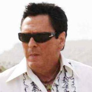 Michael Madsen wearing Persol 2836 sunglasses in Hell Ride