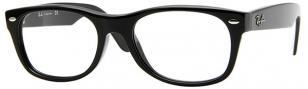 Ray-Ban RX5184 eyeglasses
