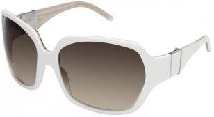 Robert Marc style 576 in Coconut/Café au Lait