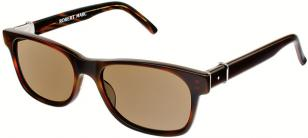 Robert Marc style 617 in Light Havana/Bamboo