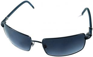 Robert Marc 710 sunglasses
