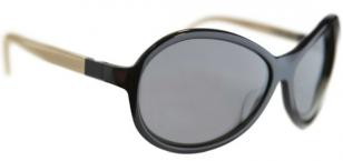 Limited Edition Sunglasses (model 13435) by TD Tom Davies.