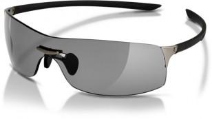 TAG Heuer Reflex sunglasses