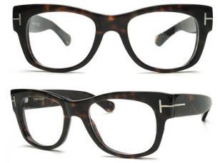 Tom Ford 5040 182 eyeglasses