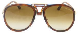 Tom Ford Pablo FT0132 sunglasses