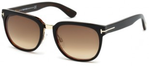 Tom Ford Rock FT0290