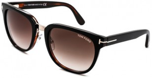 Tom Ford Rock Vintage Wayfarer FT0290
