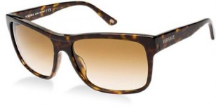 Versace VE4179, color Tortoise shell frame, code 108/51 60