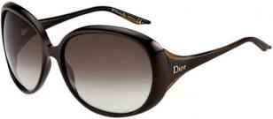Dior Cocotte Brown Honey I5X