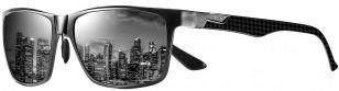 Duco DC8206 sunglasses