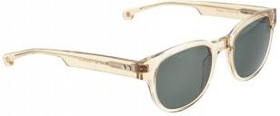 Entourage of 7 Beacon-1020_A sunglasses