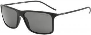 Giorgio Armani AR8034, Black, color code 504281