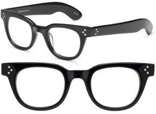 Moscot Vilda eyeglasses