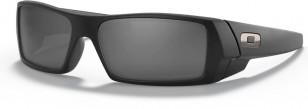 Oakley Gascan sunglasses in black