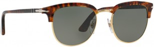 Persol Cellor Series PO3105S