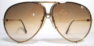 Porsche Design Carrera 5623 sunglasses
