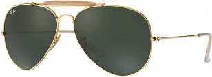 Ray-Ban 3029 Outdoorsman